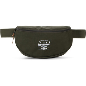 Herschel Sixteen Hip Pack Forest Night